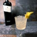 Daisy Stupid Love Cocktail