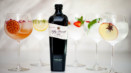 Fifty Pounds Gin London Dry Gin