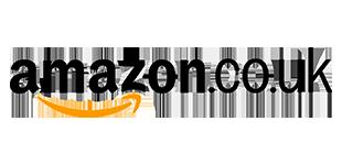 Fifty Pounds Gin on Amazon