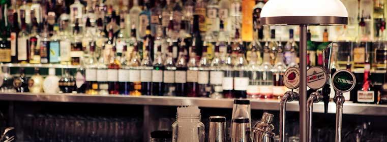 Jakes Bar Leeds